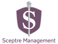 Sceptre Management